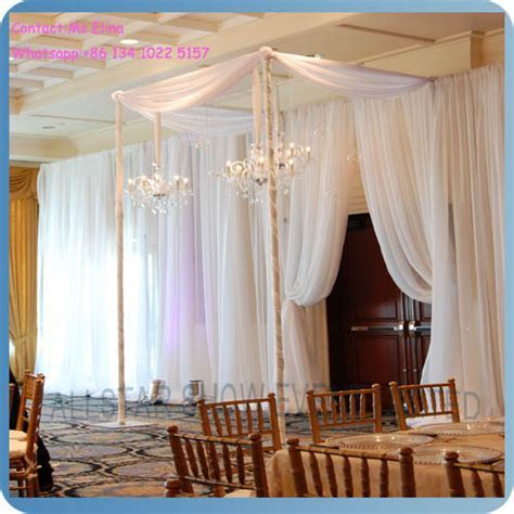 How To Decorate A Room Divider For Wedding   Home