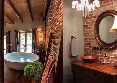 bathroom interior design trends  deco stones