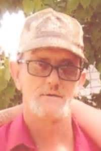 kevin henry pitts obituary tifton ga bowen
