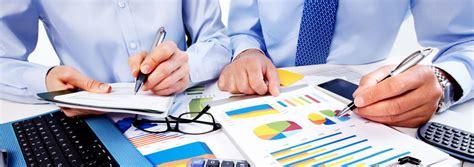 imagenes de finanzas the importance of a feasibility study think positive
