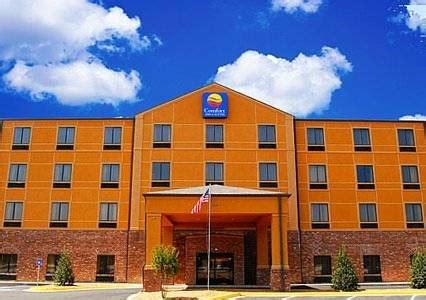 comfort suites augusta ga comfort inn suites near fort gordon near augusta mall