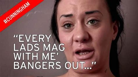 How To Straighten Teeth At Home by Josie Cunningham Documentary All You Need To About