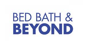 bed bath beyond the springs which wedding registry is best for you
