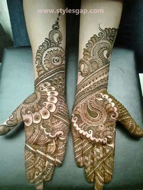 top 51 latest fancy stylish arabic mehndi designs for girls womans and latest fancy pakistani mehndi designs trends 2018 2019