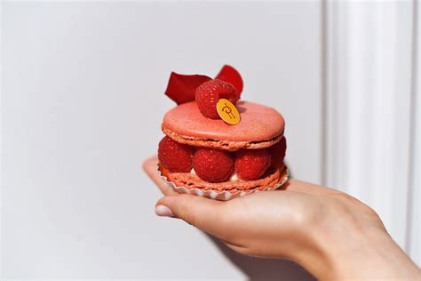 best macarons in kayture best macarons in