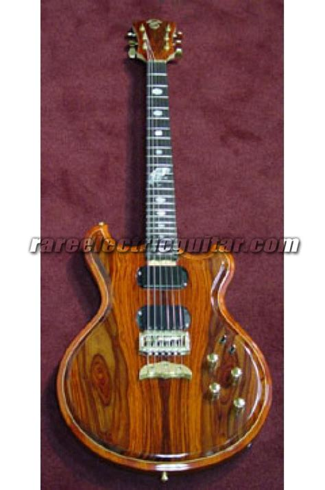 guitar sales alembic guitar for sale price 0 electric guitars for sale