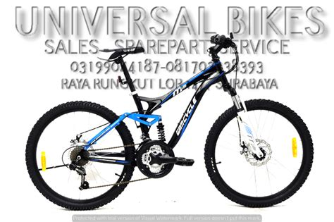 Sepeda Bmx Merk Jieyang jual sepeda bmx wimcycle surabaya 081703338393 wa line universal bike 081703338393 wa line