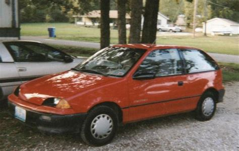 electric and cars manual 1992 geo metro navigation system cavi2two 1992 geo metro specs photos modification info at cardomain