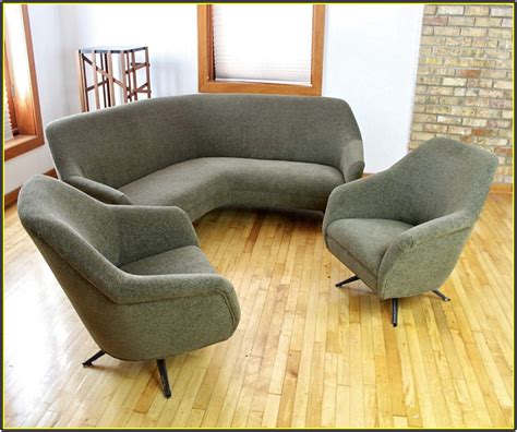 small loveseats for small spaces sofa inspiring small sofa small sofa ends very small