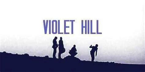 violet hill violet hill coldplay photo 33719260 fanpop