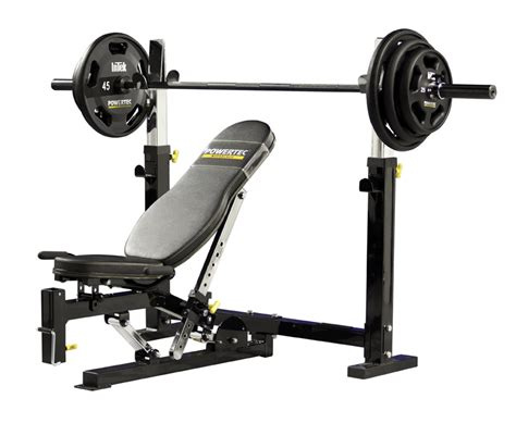 weight bench used what s the best weight bench of 2015 the muscle review