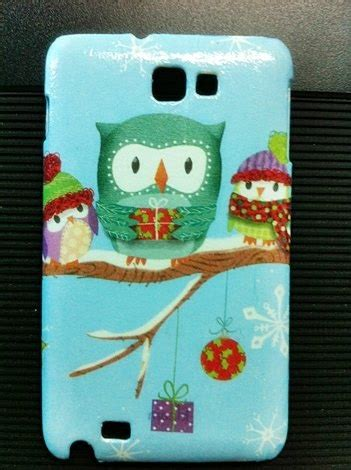 decoupage mobile 34 best decoupage mobile phone images on