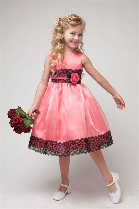 vestido de nina para boda para ninos vestidos de album vestido de vestidos de ni 241 a para bodas boda civil pinterest