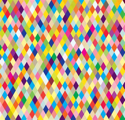 o patterns patterns prints