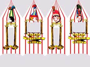 bertie botts every flavour beans template bertie bott s every flavor beans package harry potter