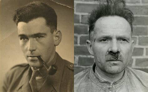commandant of auschwitz rudolf hoss his and his forced confessions holocaust handbooks books book review hanns rudolf by harding