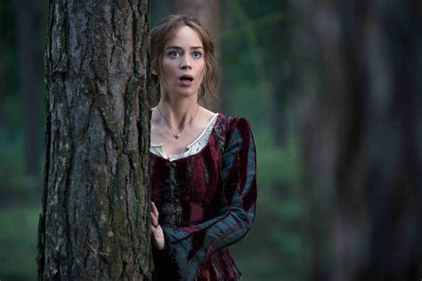 emily blunt rick and morty mary poppins returns uscir 224 a natale 2018 leganerd