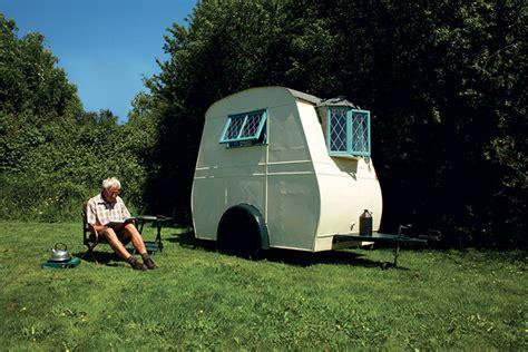 my cool cervan retro caravan revival tripulous
