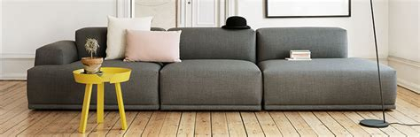 Ecksofa Italienisches Design by Italienische Designer Sofas Rheumri