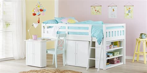 King Single Bunk Beds Forty Winks Best Home Design 2018 Forty Winks Bunk Bed