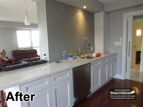 painting kitchen cabinets toronto home painters toronto 187 toronto kitchen cabinets painting
