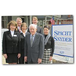 snyder funeral home lancaster pa lancaster pa funeral