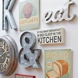 Wall Art Ideas For Kitchen Best 20 Kitchen Wall Art Ideas On Pinterest Kitchen Art