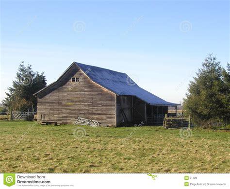 Farm Sheds Wa by Farm Shed Royalty Free Stock Photos Image 71728