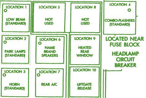 hazard flasher relay wiring diagram standard relay diagram