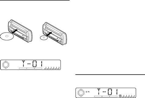 r pod 178 owners manual wiring diagrams wiring diagrams