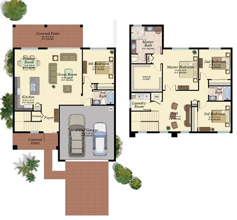 gl homes floor plans lakes homes floor plans free