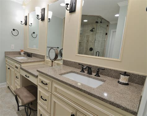Cr Home Design K B Construction Resources by Cambria Bathroom Vanity Tops And Side Splashes Atlanta