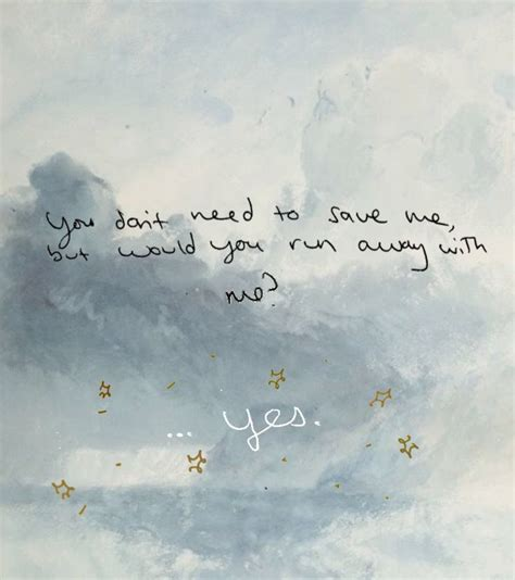taylor swift call it what you want lyrics download best 25 taylor swift wallpaper ideas on pinterest
