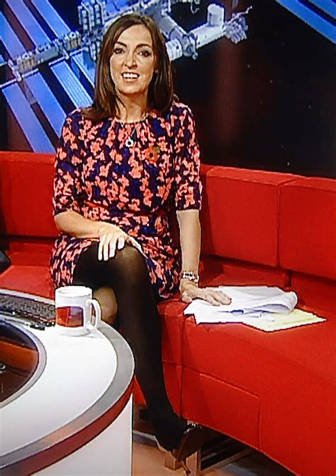 cmo imagess most interesting flickr photos picssr sally nugent related keywords suggestions sally nugent
