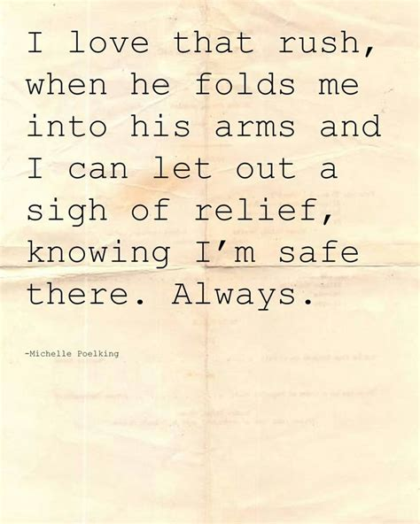 first days home with gabi the love notes blog 1000 best husband quotes on pinterest husband quotes