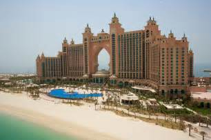 hotel atlantis dubai atlantis a tour of the luxury hotel suite that will