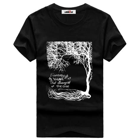 Printed Cotton T Shirts For Branded Corporate And Promotional Gifts In Lagos Nigeria by Aliexpress Buy The Big Theory 2017 Casual T Shirts Cotton Print T Shirt
