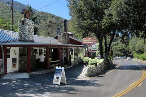 Mt Baldy Cabins mountain type restaurant review of mt baldy lodge resturant mount baldy