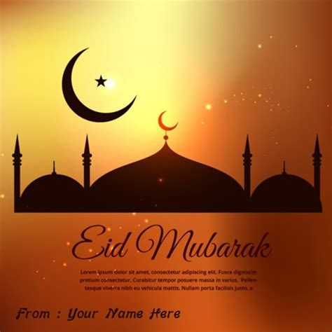 eid ul fitr wishes images   edit