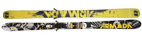 sci armada sci usati armada a partire da 149 00 boarderline