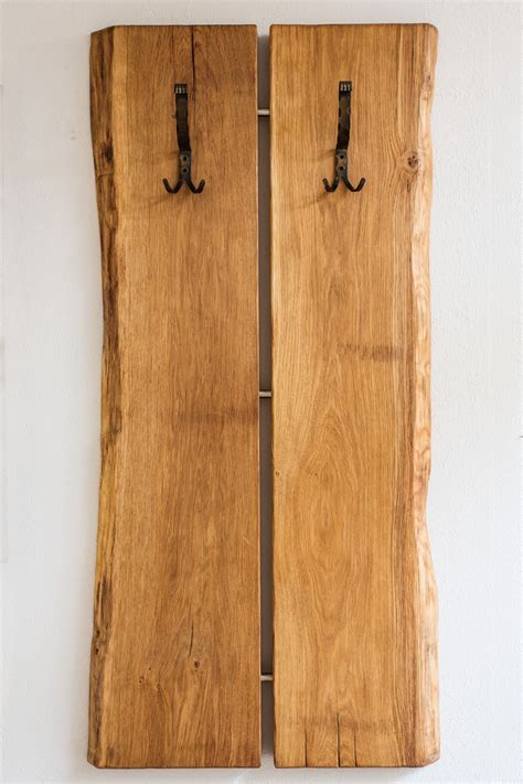 ausgefallene garderobenmöbel rustikale garderoben garderoben holzfabrik rustikale