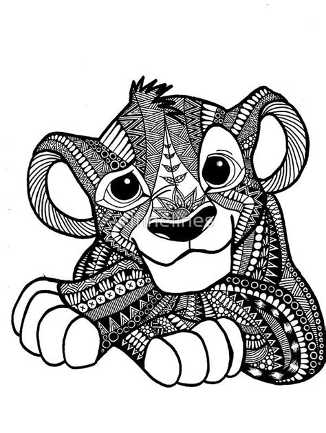 1000 images about zentangle animals dibujos 1000 images about zentangle animals on pinterest