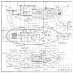 fishing boat in crossword pin by ilie dodo on ship marine pinterest ship boat