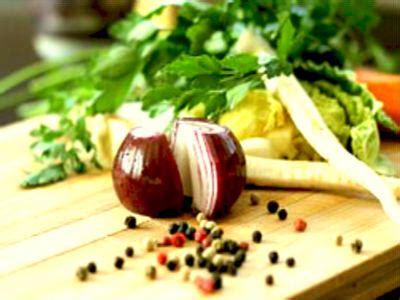 Obat Maag Tradisional Buat Anak bumbu masak bisa jadi obat adzkia