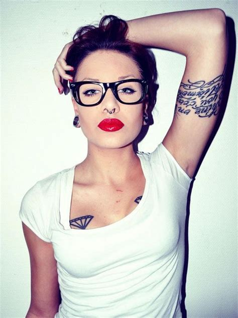 girl tattoo red lips 75 luxury diamond tattoo designs and meaning treasure