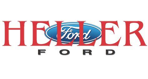 Heller Ford El Paso by Heller Ford El Paso Il Read Consumer Reviews Browse