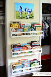 Wall Mounted Childrens Bookcase Pin Wall Mounted Book Shelves Ajilbabcom Portal On Pinterest