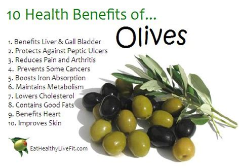 Olive For Health And by 10 Health Benefits Of Olives Health Benefits