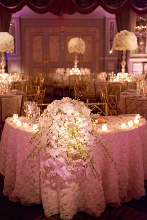 1000 images about sweetheart table on