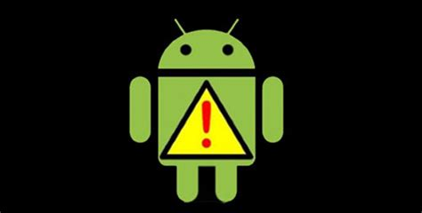 malware for android an estimated 18 million android devices will get malware in 2013